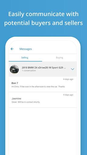 Carsales 3.44.0.5 Screenshots 7
