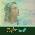Taylor swift All Songs - Best Music APK