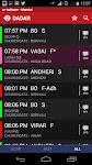 screenshot of m-Indicator- Mumbai- 30 Mar 2019