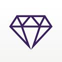 Gemporia Jewelry Auctions icon