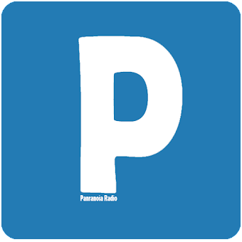 Free Radio Panrada Music