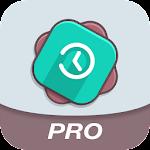 App Backup & Restore Pro v2.0.0