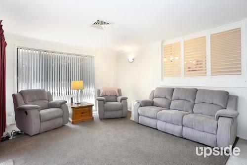 Photo of property at 37 Soling Crescent, Cranebrook 2749