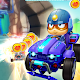 Kids Car Superman Racing Android apk