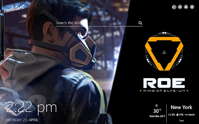 Ring of Elysium HD Wallpapers Battle Royale