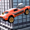 Guide for Hot Wheels Race Off APK