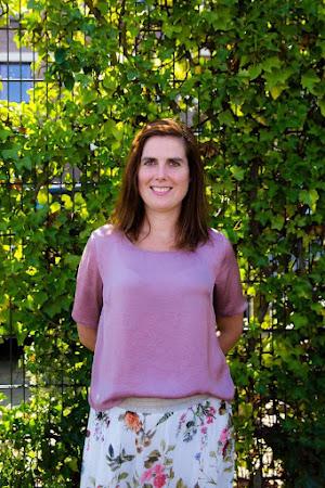 Klara Dewilde