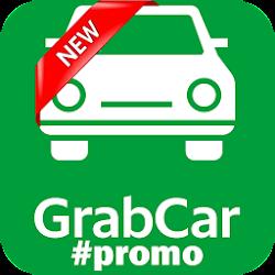 Order Grabcar Promo Tarif Terbaru