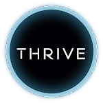 THRIVE 3.4.8 (1091)