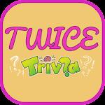 TWICE Trivia Icon