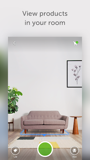 Houzz Interior Design Ideas 19.3.1 screenshots 2