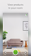 screenshot of Houzz - Home Design & Remodel