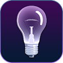 UV Light Simulation icon