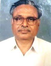 Photo: K V Narayanan kutty Varier