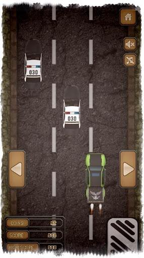 玩免費賽車遊戲APP|下載無限レーシング app不用錢|硬是要APP
