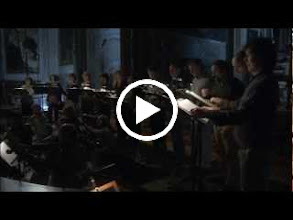 Video: Vivaldi  Gloria RV589   RV588   Rinaldo Alessandrini -