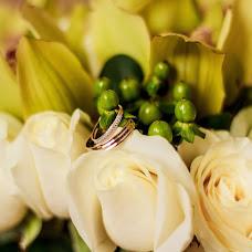 Wedding photographer Irina Likova (Likova). Photo of 02.11.2015