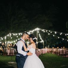 Fotógrafo de casamento Gabriel Ribeiro (gbribeiro). Foto de 23.05.2018