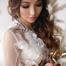 Wedding photographer Pavel Shuvaev (shuvaevmedia). Photo of 28.11.2017