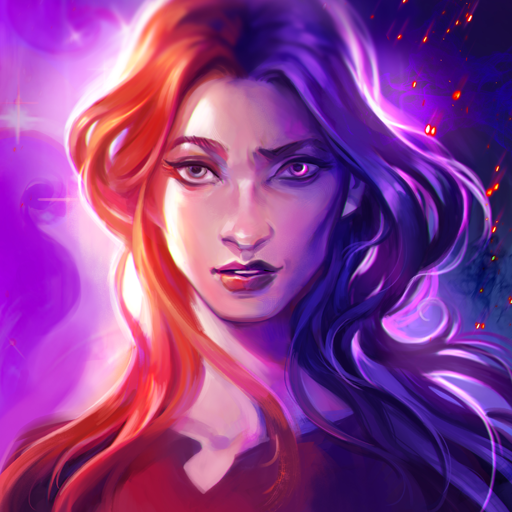 Endless Fables 4: Shadow Within APK Cracked Download
