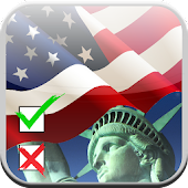 Test American Citizenship 2016