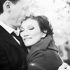 Wedding photographer Olga Gavrilova (ov555). Photo of 07.10.2014