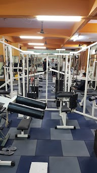Bloom The Gym photo 1