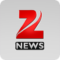 Zee News : Live News Updates icon
