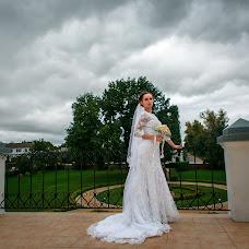 Wedding photographer Aleksey Shipilov (vrnfoto). Photo of 04.02.2014