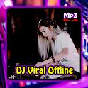 DJ Chica Loca Mashup Jedag Jedug icon