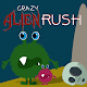 Download Crazy Alien Rush For PC Windows and Mac
