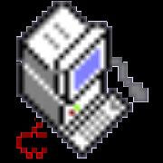 KEGS IIgs Emulator  Icon