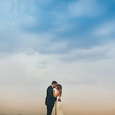 Wedding photographer Jordi Tudela (jorditudela). Photo of 07.11.2017