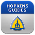Johns Hopkins Guides ABX... APK