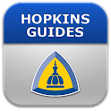 Johns Hopkins Guides ABX... icon