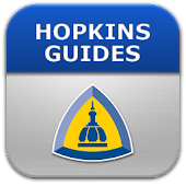 Unduh Johns Hopkins Guides ABX... Gratis