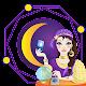 Astroweb Tarot (game)