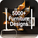 All Furniture Design icon