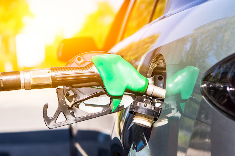 Motorists can expect less fuel price horror in May.