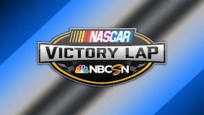 NASCAR Victory Lap thumbnail