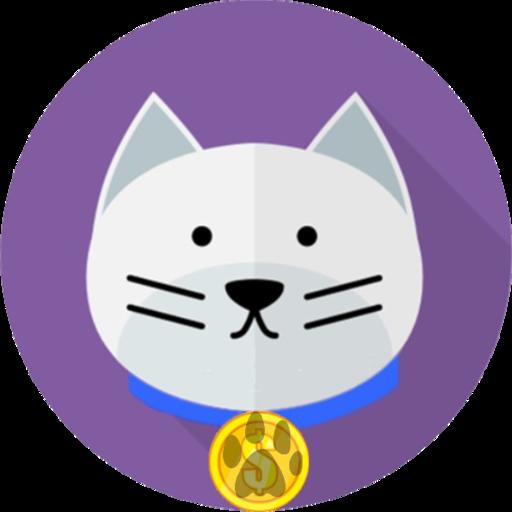 Mokka - votre allié pour gagner de l'argent Icon