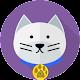 Mokka - votre allié pour gagner de l'argent Android apk