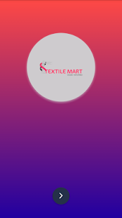 Textile Mart Wholesale-Export- screenshot thumbnail