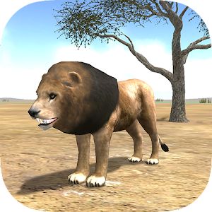 Wild Lion for PC and MAC