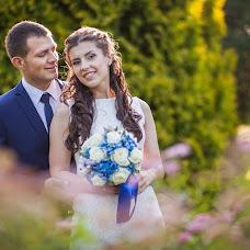 Wedding photographer Yuriy Sozinov (sozinov). Photo of 10.07.2015