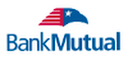Bank Mutual Corporation