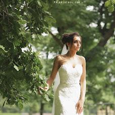 Wedding photographer Valeria Cool (ValeriaCool). Photo of 04.10.2017