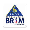 Semakan BR1M icon