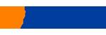 Logo Atlas Eletrodomésticos