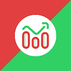 Forex Signals +Pips - Buy/Sell with Daily Signals